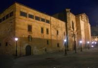 Museo Del Convento De Las Úrsulas