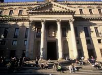 Palácio Anaya