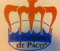 Pulper�a de Paco