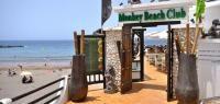 Monkey Beach Club