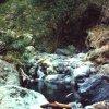 Reserva Natural Especial de Barranco del Infierno