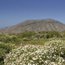 Monumento Natural de La Montaña de Guaza