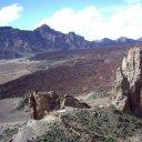 Reserva Natural Especial de Malpaís de La Rasga