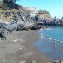 Playa Alcalá