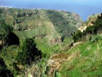 Paisaje Protegido de Los Campeches, Tigaiga y Ruíz