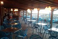 Restaurante Cofradía de Pescadores