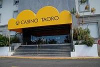 Antiguo Casino Taoro