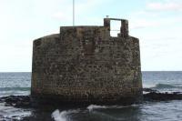 Castillo de San Crist�bal