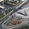 Centro Internacional de Ferias y Congresos de Tenerife (Recinto Ferial)