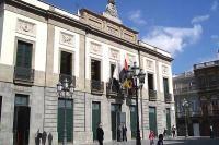 El Teatro Guimera