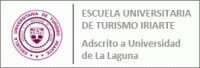 Escuela Superior de Turismo Iriarte Universidad de La Laguna (ESTI)