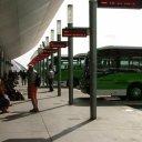 Estación de Autobuses de Guaguas de Santa Cruz de Tenerife