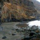 Reserva Natural Integral de Ijuana