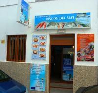 Restaurante El Rincón del Mar