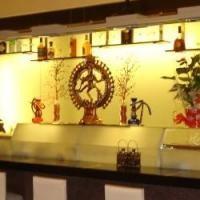 Restaurante Rasoi
