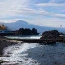 Playa El Pris