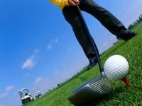 Club de Golf El Espinar