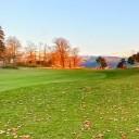 La Faisanera Golf Segovia