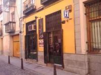 Bar Santana