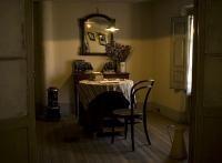 Casa - Museo de Antonio Machado