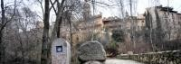 Cementerio Jud�o
