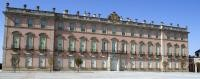 Palace Real de Riofr�o