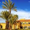 Real Club de Golf de Sevilla