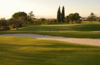 Club de Golf Las Minas
