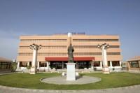 Hospital San Juan de Dios del Aljarafe