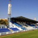 Estadio de Fútbol San Pablo