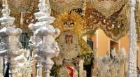 Año Jubilar Macareno (Fiesta Religiosa)