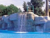 Aquópolis