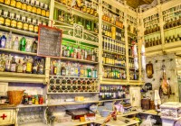 Bar El Rinconcillo