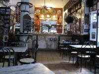 Café Alianza