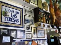 Caf� Bar Las Teresas