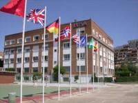 Campus Universitario (EUSA)