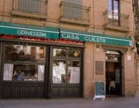 Casa Cuestas