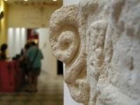 Casa de la memoria Centro de Interpretación Judería de Sevilla