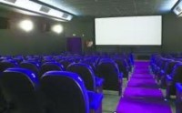 Cines Warner Lusomundo