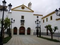 Convento La Paz