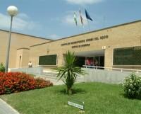 Escuela Universitaria de Enfermería Virgen del Rocio (EUEVR)
