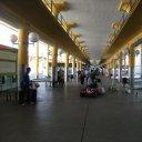 Estación de Autobuses Prado de San Sebastián