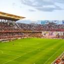 Estadio de Fútbol Ramón Sánchez Pizjuán