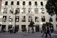 Fnac Sevilla