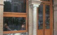 Habanilla Café
