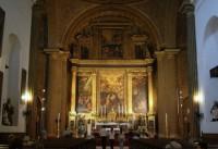 Iglesia de la Anunciaci�n