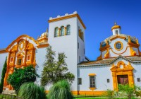 Iglesia de Santa Ana