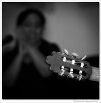 Museum Del Baile Flamenco
