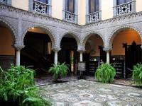 Museo del Palacio de Lebrija
