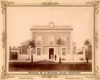Museo Pedagógico Altos Colegios Macarena